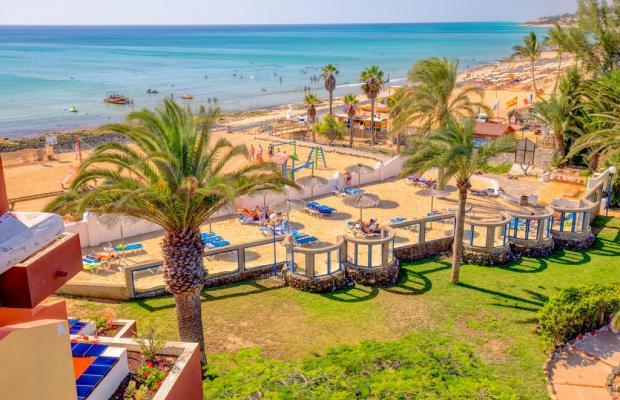 фото SBH Fuerteventura Playa изображение №6