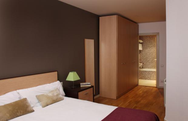 фото отеля MH Apartments Guell изображение №9