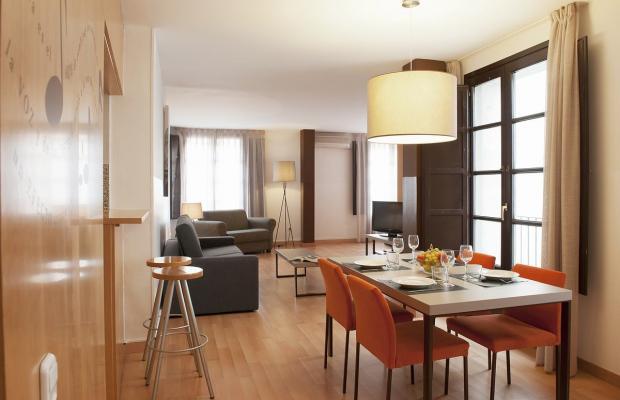 фото MH Apartments Opera Rambla изображение №18