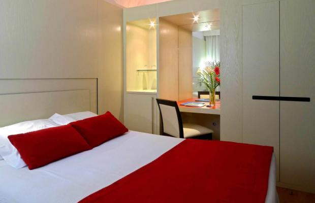 фото отеля Grupotel Gravina изображение №33