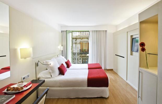 фотографии отеля Grupotel Gravina изображение №19