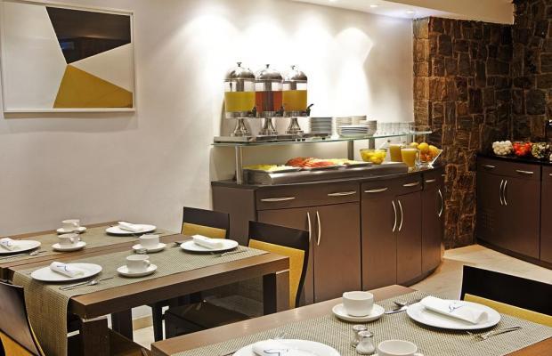 фотографии отеля Grupotel Gravina изображение №7