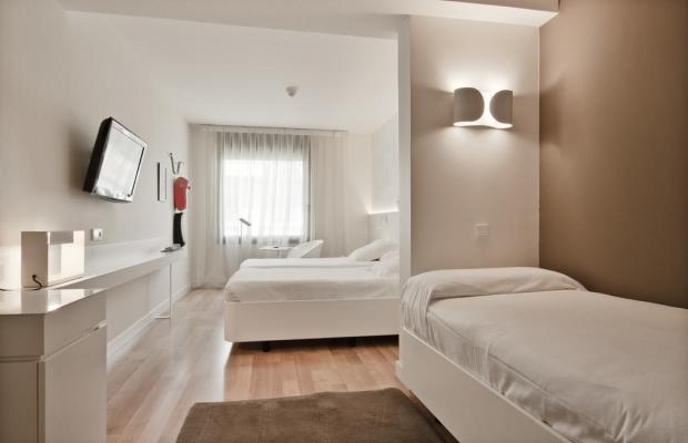 фото Pol & Grace Hotel (ex. Guillermo Tell) изображение №2