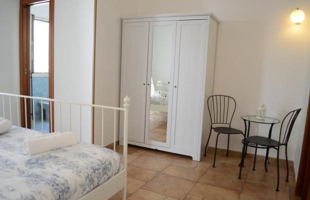 фотографии отеля B&B Bella Bari изображение №15