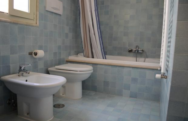 фото отеля B&B Bella Bari изображение №5