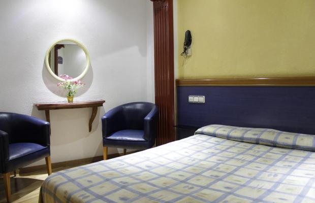 фото отеля Pension Miami изображение №21
