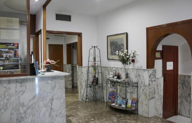фотографии отеля Pension Miami изображение №19