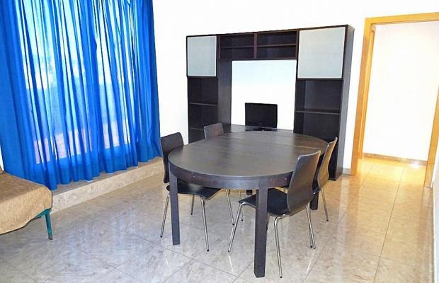 фото Apartamentos Mur-Mar изображение №34