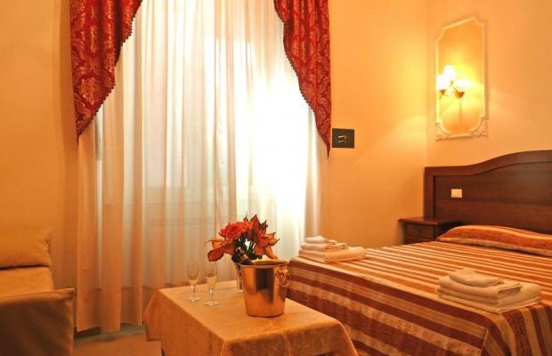 фотографии Cambridge Hotel  изображение №24