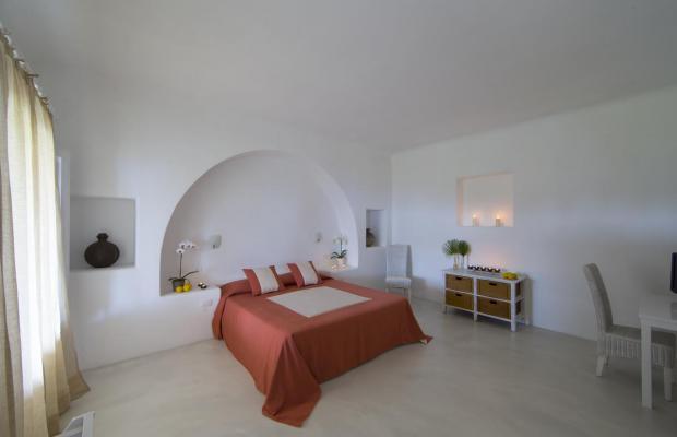 фото отеля Capofaro Malvasia & Resort изображение №13
