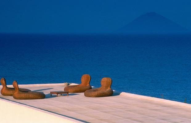 фото отеля Capofaro Malvasia & Resort изображение №5