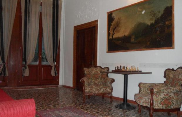 фото отеля Youth venice palace San Marco изображение №13