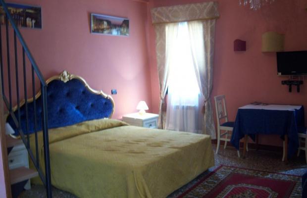 фото отеля Alloggi Serena изображение №21