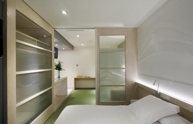 фото Ako Premium Suite изображение №18