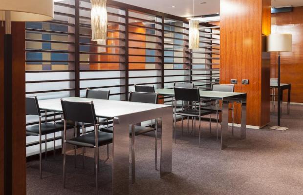 фото AC Hotel Leon San Antonio изображение №30