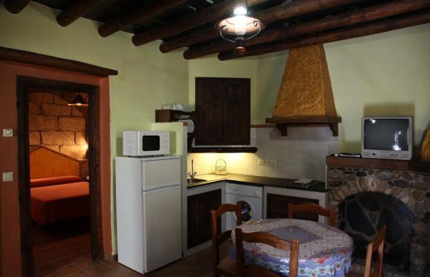 фотографии Turismo Rural El Cercado изображение №8