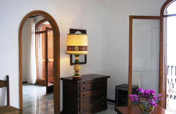 фото отеля Carasco изображение №9