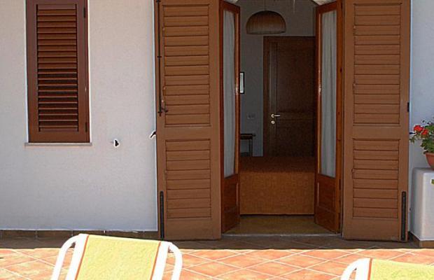 фото отеля Costa Residence Vacanze изображение №61