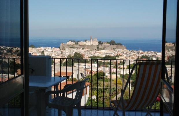 фото отеля Costa Residence Vacanze изображение №57