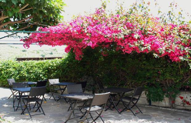фото отеля Costa Residence Vacanze изображение №37