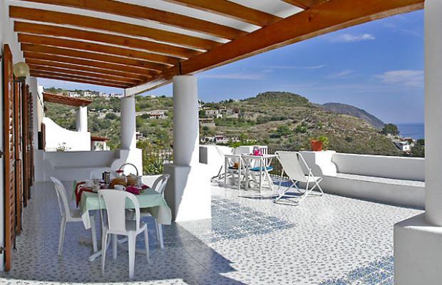 фото Costa Residence Vacanze изображение №14
