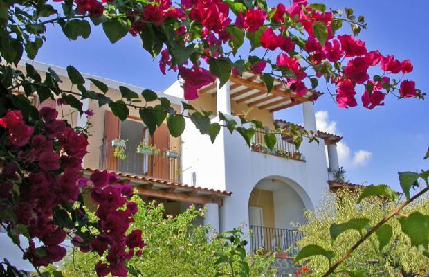 фото отеля Costa Residence Vacanze изображение №5