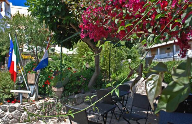 фото Costa Residence Vacanze изображение №2