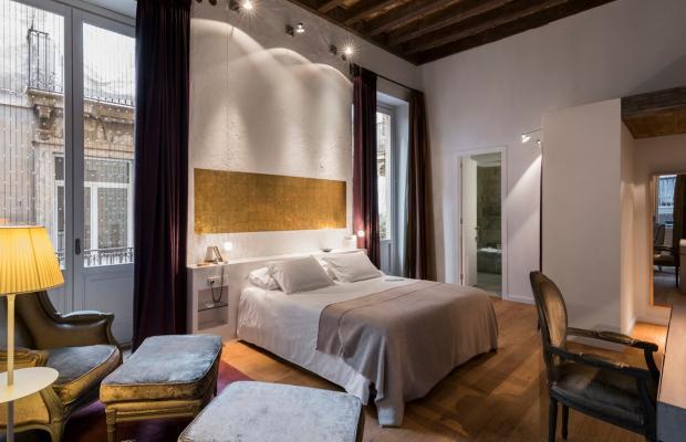 фото отеля Neri Barcelona изображение №9