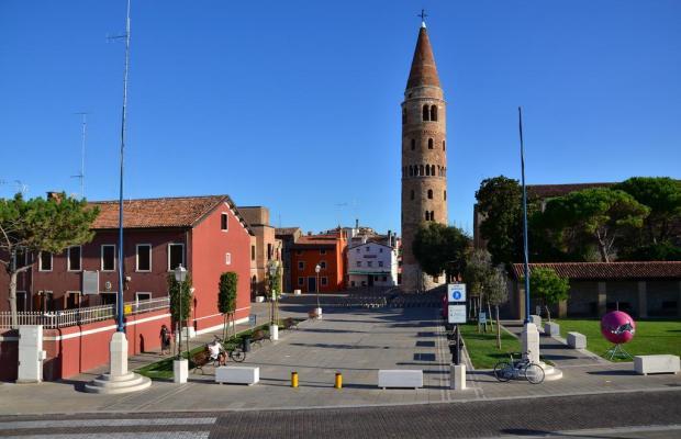 фото отеля Villaggio A Mare изображение №29