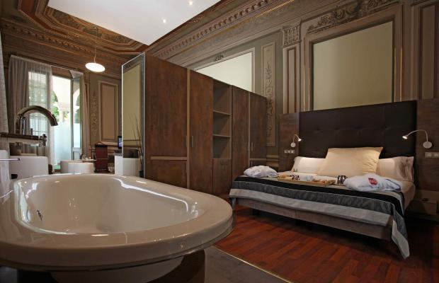 фотографии Petit Palace Boqueria изображение №24