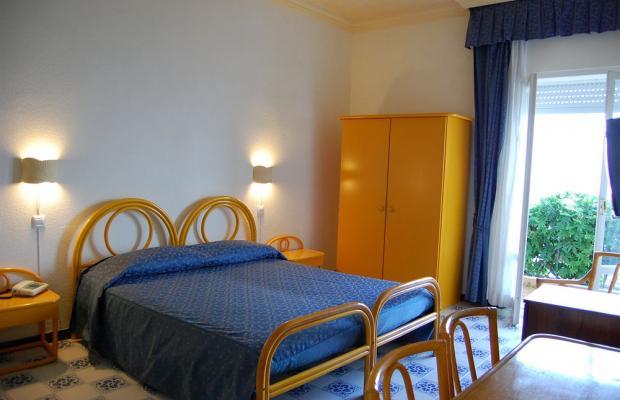 фото отеля Giardino sul Mare изображение №29