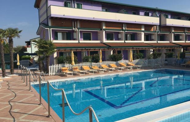 фото отеля Villaggio Margherita изображение №1