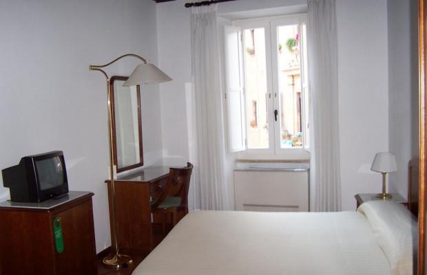 фотографии TEATRO DI POMPEO HOTEL изображение №4
