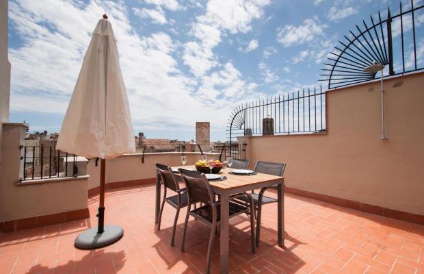 фото отеля Portaferrisa изображение №25