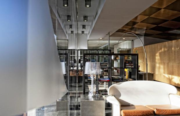 фотографии  Best Western Hotel Alfa Aeropuerto изображение №8