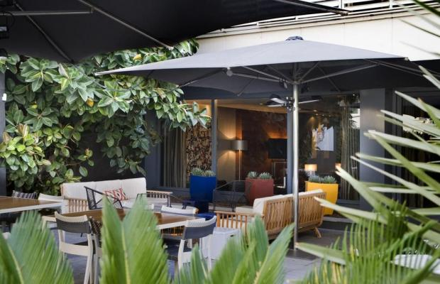 фотографии AC Hotel Victoria Suites изображение №20