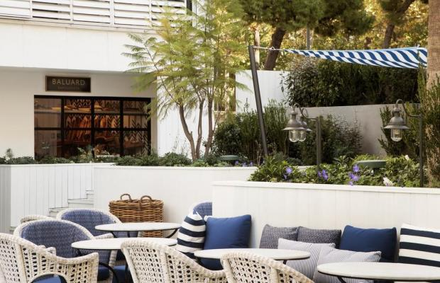 фото AC Hotel Victoria Suites изображение №18