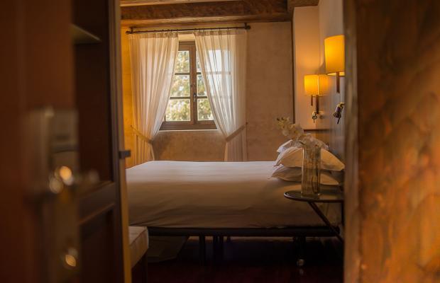 фото Hotel Hospes Palacio de San Esteban изображение №66