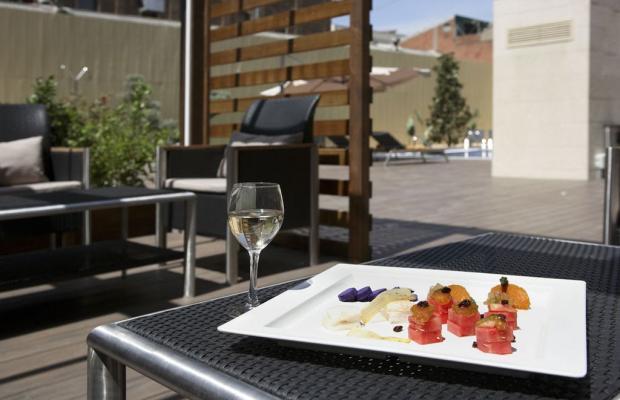 фото Villa Olimpic@ Suites изображение №42