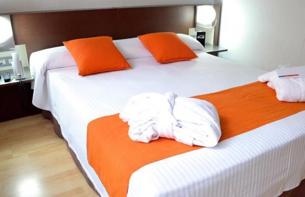 фотографии отеля Faderson Rekord изображение №43