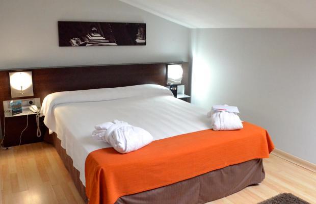 фото отеля Faderson Rekord изображение №25