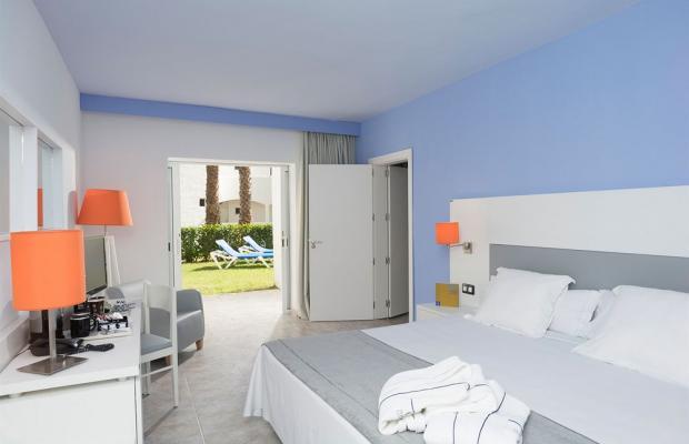 фотографии отеля Club Jandia Princess изображение №3
