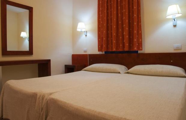 фотографии Relaxia Jandia Luz Apartamentos изображение №20