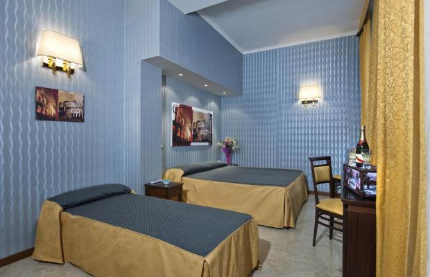 фото отеля RELAIS DEI PAPI изображение №13