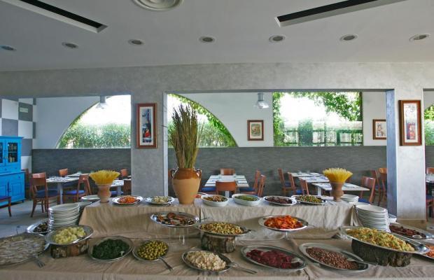 фотографии отеля Blu Hotels Sairon Village изображение №31