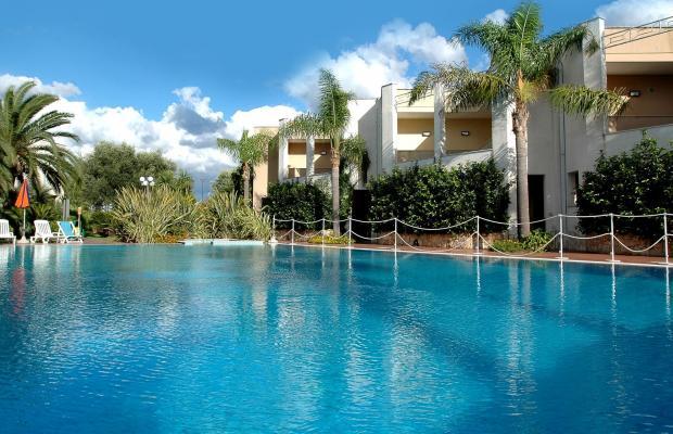 фото отеля Blu Hotels Sairon Village изображение №1