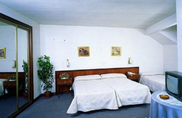 фотографии отеля Acueducto изображение №15