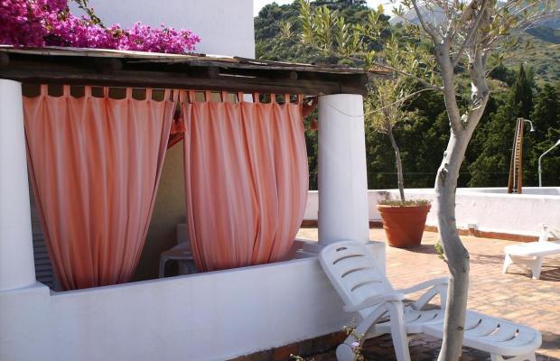фото Hotel Villa Augustus изображение №10