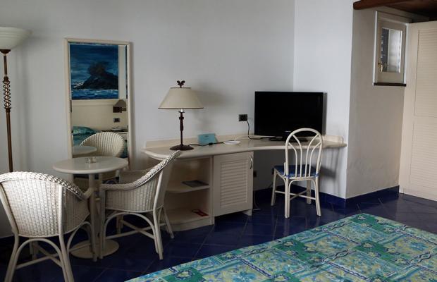 фото отеля La Sirenetta Park изображение №41