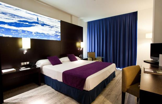 фото отеля Vincci Maritimo изображение №21